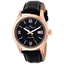 Часы Lucien Piccard LP-12392-RG-01