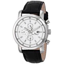 Часы Lucien Piccard...