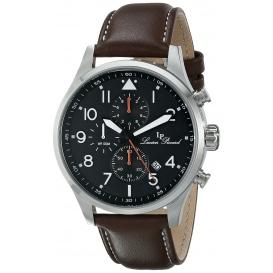 Часы Lucien Piccard LP-13346-01-BRW