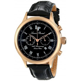 Часы Lucien Piccard LP-30011-RG-01