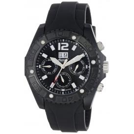 Часы Ingersoll IN1210BBK