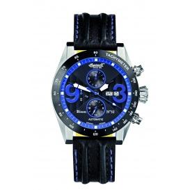 Часы Ingersoll IN1620BKBL