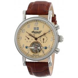 Ingersoll pulksteņis IN1800CR