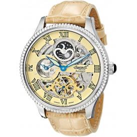 Часы Ingersoll IN2713CR