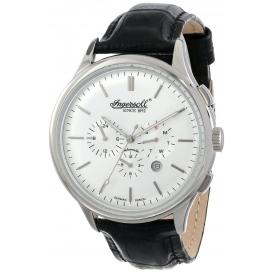 Мужские часы Ingersoll IN2815SL Женские часы Rodania RD-2512581