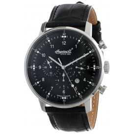 Часы Ingersoll IN2816BK