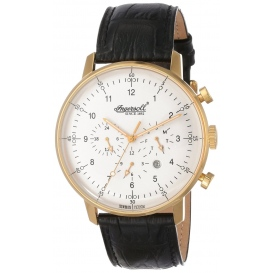 Часы Ingersoll IN2816GWH