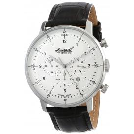 Часы Ingersoll IN2816WH