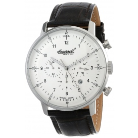 Ingersoll laikrodis IN2816WH