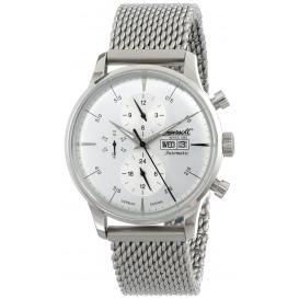 Часы Ingersoll IN2819WHMB