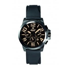Часы Ingersoll IN4107BBOR