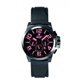 Часы Ingersoll IN4107BBPU