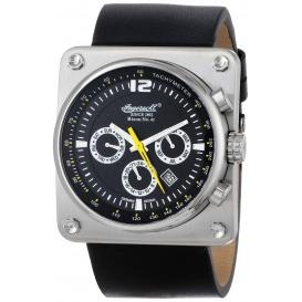 Ingersoll pulksteņis IN4108SBK