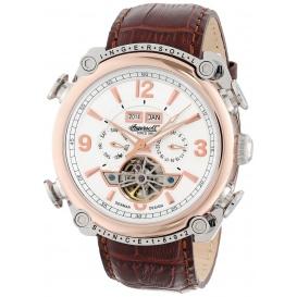 Часы Ingersoll IN4505RWH