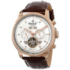 Часы Ingersoll IN4511RSL