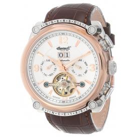 Часы Ingersoll IN6907RWH