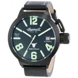 Ingersoll pulksteņis IN8900BBK