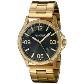 Часы Caravelle New York 44B104