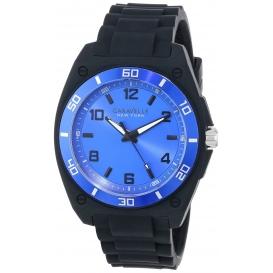 Часы Caravelle New York 45A116