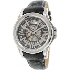 Часы Caravelle New York 63A000