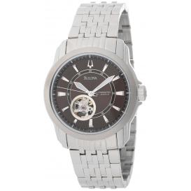 Часы Bulova 96A101