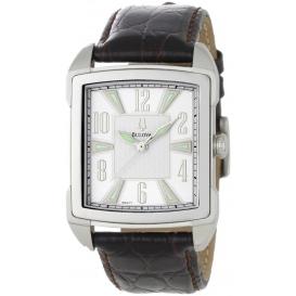 Мужские наручные часы BULOVA 96A117 в Украине