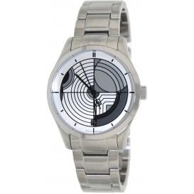 Часы Bulova 96A130