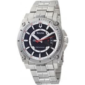 Часы Bulova 96B133