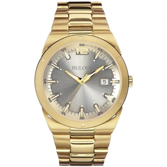 Часы Bulova 97B137