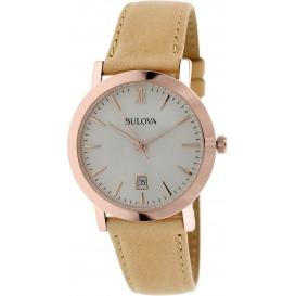 Часы Bulova 97B144