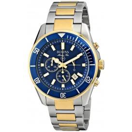 Часы Bulova 98B230