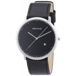 Bering laikrodis 11139-402