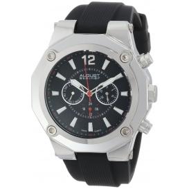 Часы August Steiner AS8080SS