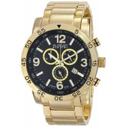 Часы August Steiner AS8097YG