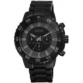 Часы August Steiner AS8101BK