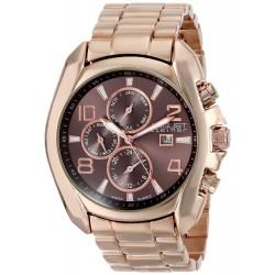 Часы August Steiner AS8109RG
