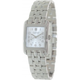 Victorinox pulkstenis 24022