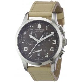 Victorinox pulksteņis 241320