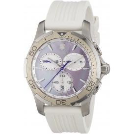 Victorinox pulkstenis 241352