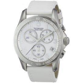 Victorinox pulkstenis 241418