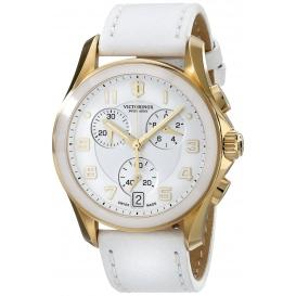 Victorinox pulkstenis 241511