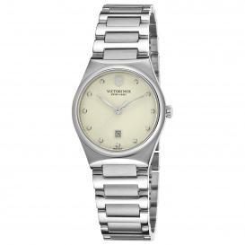 Victorinox pulksteņis 241513