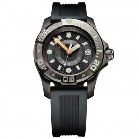 Victorinox pulksteņis 241555