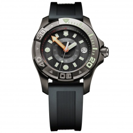 Victorinox pulkstenis 241555