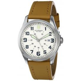 Victorinox pulkstenis 241581