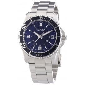 Victorinox pulksteņis 241609