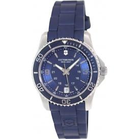 Victorinox pulksteņis 241610