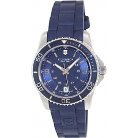 Victorinox pulkstenis 241610