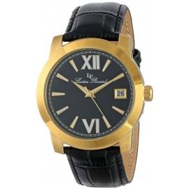 Часы Lucien Piccard LP-10026-YG-01-BK