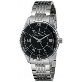 Часы Lucien Piccard LP-12741-11-BCB